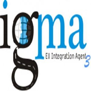 cropped-igma3-new-broz.jpg