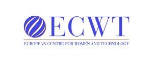 ecwt_logo_higres